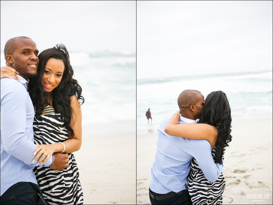 VividBlue-Sam-Kiki-Couple-shoot-cape-town0031
