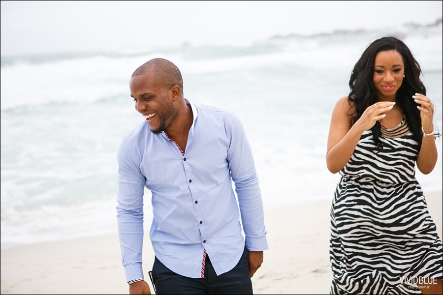 VividBlue-Sam-Kiki-Couple-shoot-cape-town0032