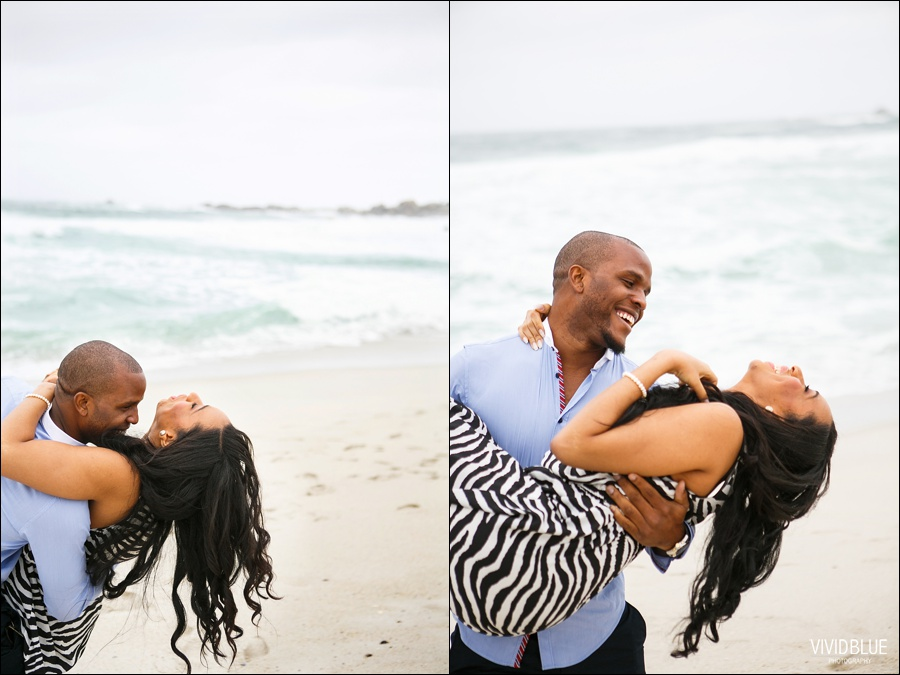 VividBlue-Sam-Kiki-Couple-shoot-cape-town0033