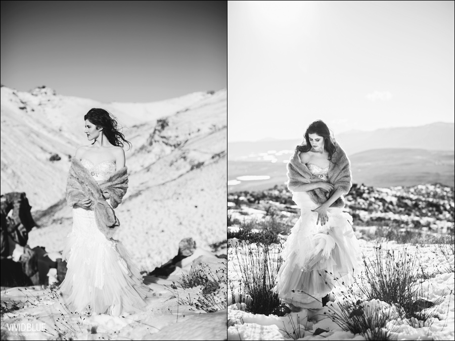 Vivid-blue-weddings-snow-matroosberg-photography001