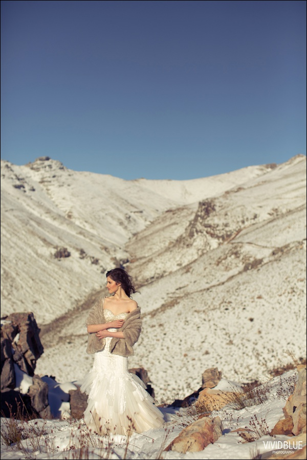 Vivid-blue-weddings-snow-matroosberg-photography004