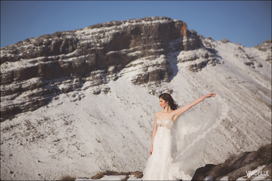 Vivid-blue-weddings-snow-matroosberg-photography009