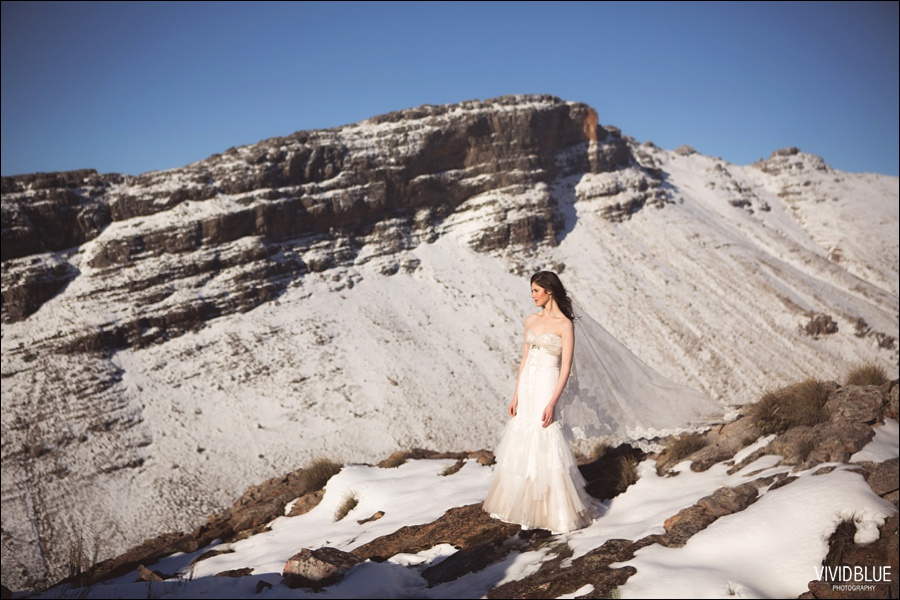 Vivid-blue-weddings-snow-matroosberg-photography010