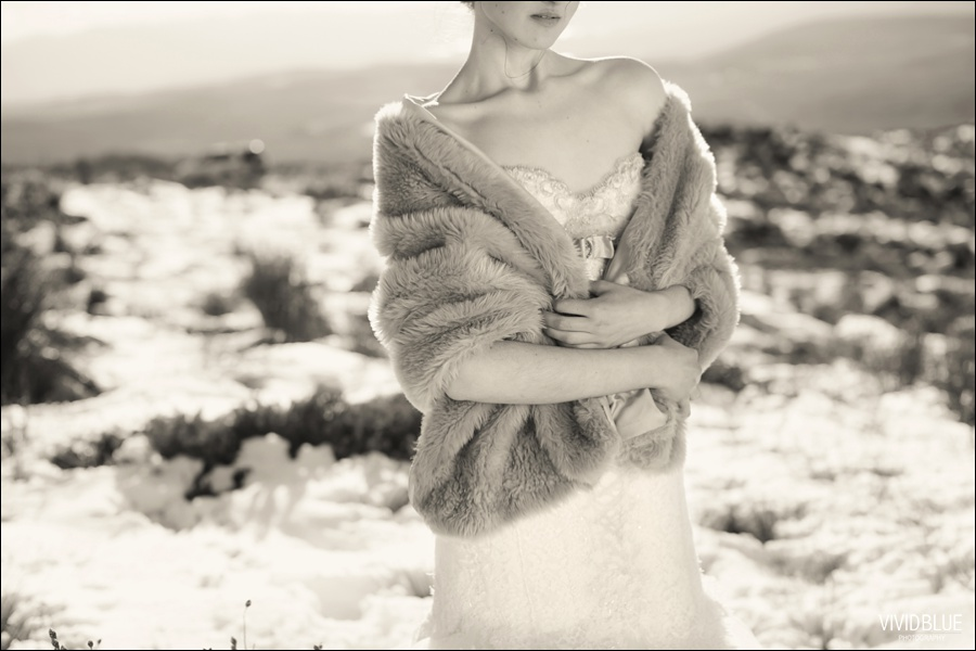 snow, Snow – Styled Shoot, Vivid Blue Photography & Video, Vivid Blue Photography & Video