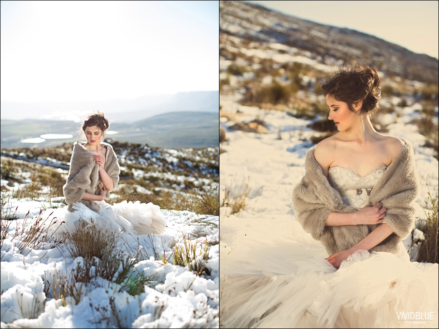 Vivid-blue-weddings-snow-matroosberg-photography014