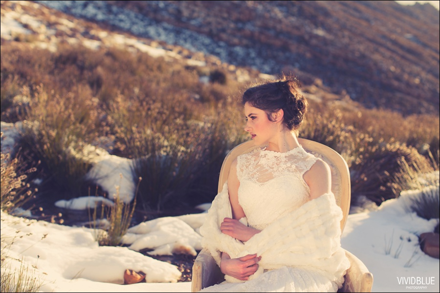 Vivid-blue-weddings-snow-matroosberg-photography016