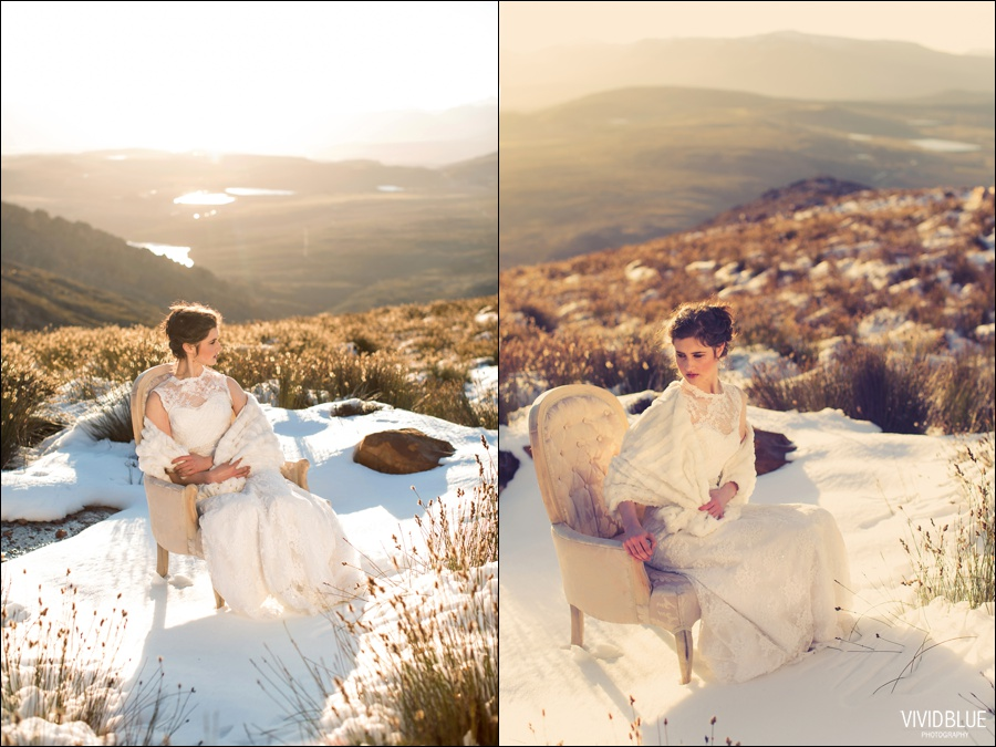 Vivid-blue-weddings-snow-matroosberg-photography017