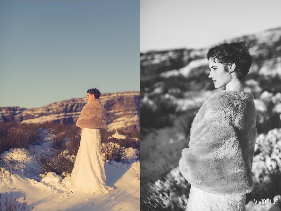Vivid-blue-weddings-snow-matroosberg-photography018