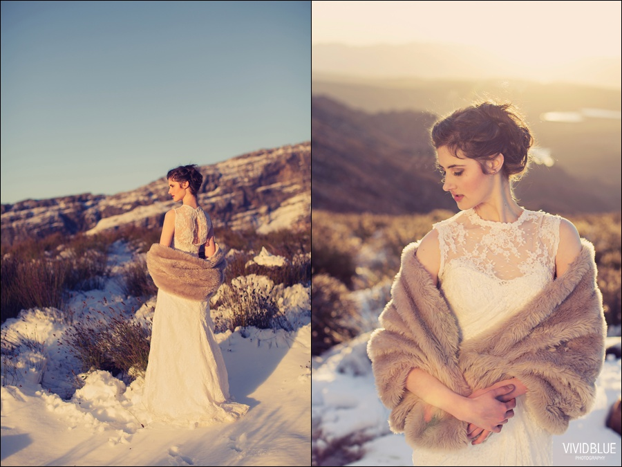 Vivid-blue-weddings-snow-matroosberg-photography019