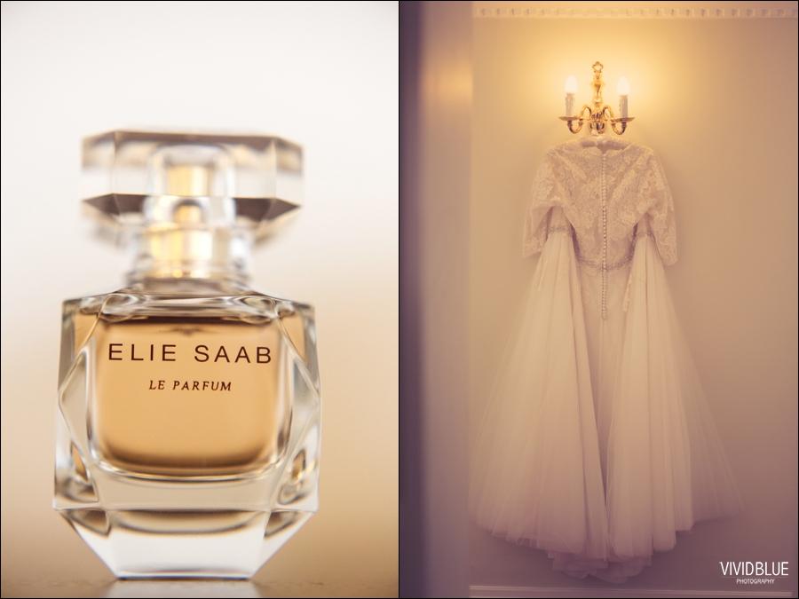 Vivid-Blue-Jacques-Suzanne-Mount-Nelson-Wedding-Aleit001