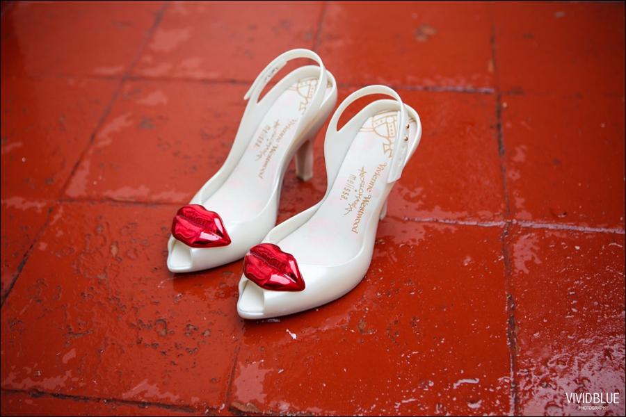 Vivid-Blue-Jacques-Suzanne-Mount-Nelson-Wedding-Aleit002