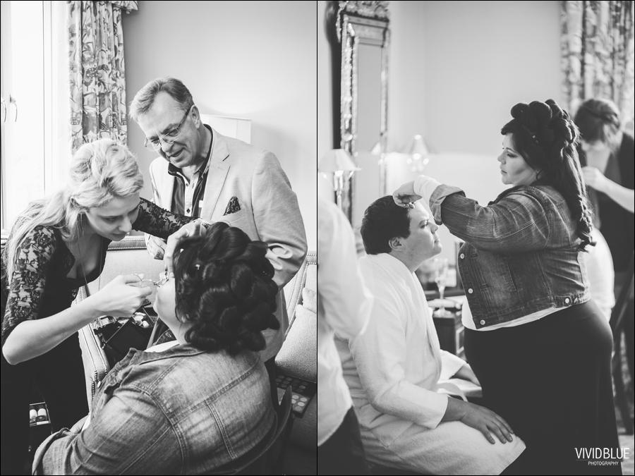 Vivid-Blue-Jacques-Suzanne-Mount-Nelson-Wedding-Aleit011
