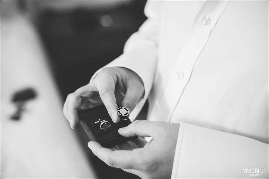 Vivid-Blue-Jacques-Suzanne-Mount-Nelson-Wedding-Aleit013