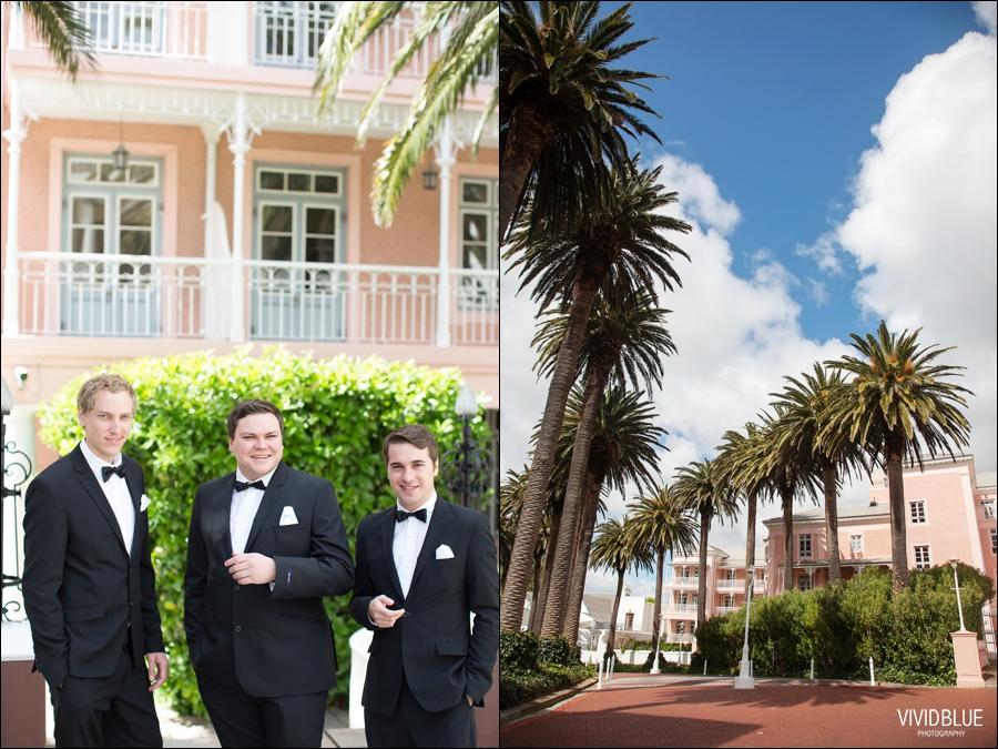 Vivid-Blue-Jacques-Suzanne-Mount-Nelson-Wedding-Aleit021