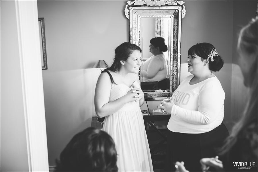 Vivid-Blue-Jacques-Suzanne-Mount-Nelson-Wedding-Aleit024