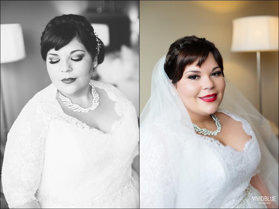 Vivid-Blue-Jacques-Suzanne-Mount-Nelson-Wedding-Aleit025