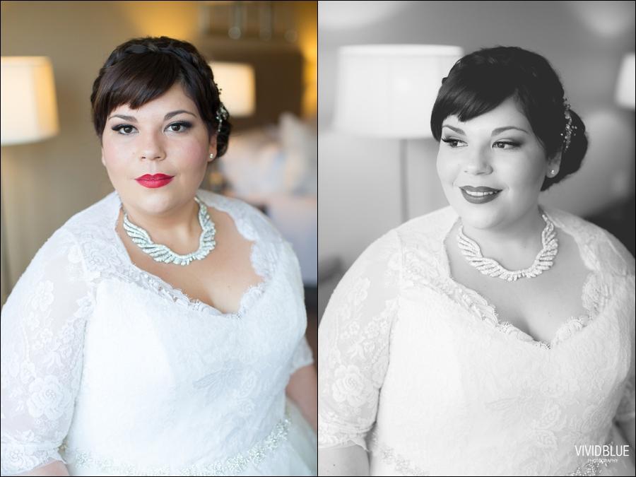 Vivid-Blue-Jacques-Suzanne-Mount-Nelson-Wedding-Aleit026
