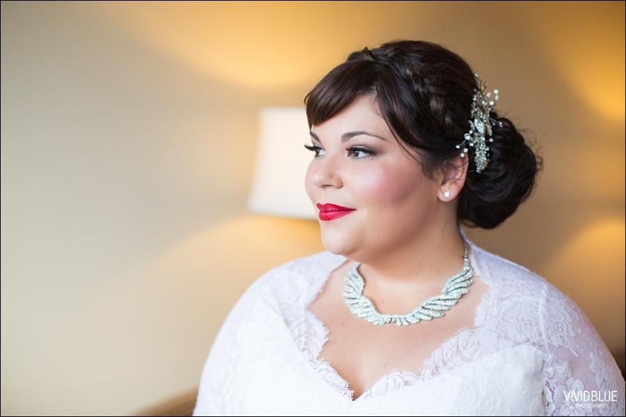 Vivid-Blue-Jacques-Suzanne-Mount-Nelson-Wedding-Aleit027