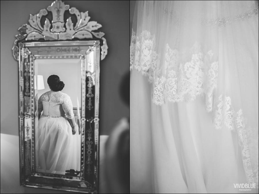 Vivid-Blue-Jacques-Suzanne-Mount-Nelson-Wedding-Aleit028
