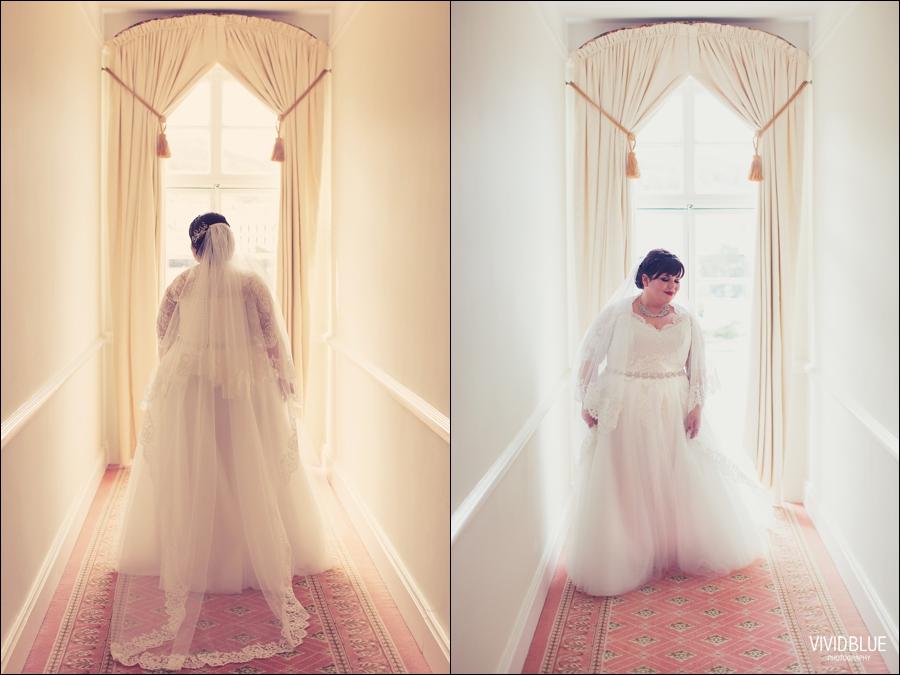 Vivid-Blue-Jacques-Suzanne-Mount-Nelson-Wedding-Aleit030