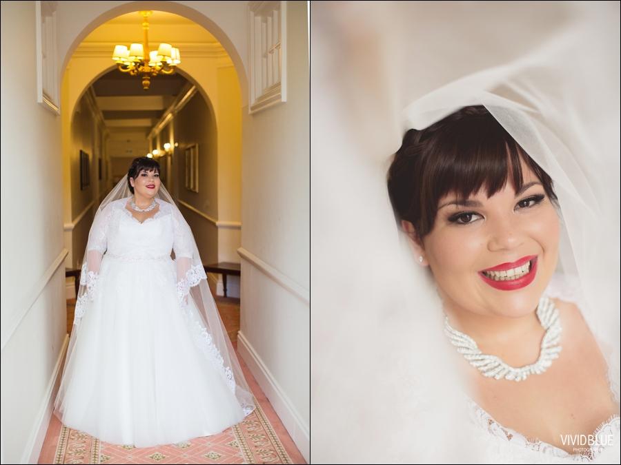 Vivid-Blue-Jacques-Suzanne-Mount-Nelson-Wedding-Aleit032