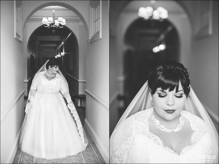 Vivid-Blue-Jacques-Suzanne-Mount-Nelson-Wedding-Aleit033