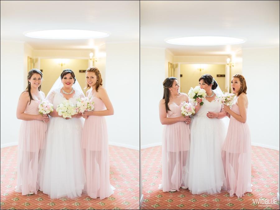 Vivid-Blue-Jacques-Suzanne-Mount-Nelson-Wedding-Aleit038