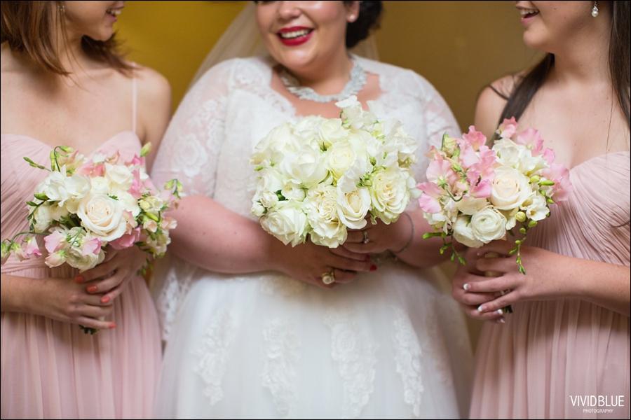 Vivid-Blue-Jacques-Suzanne-Mount-Nelson-Wedding-Aleit039