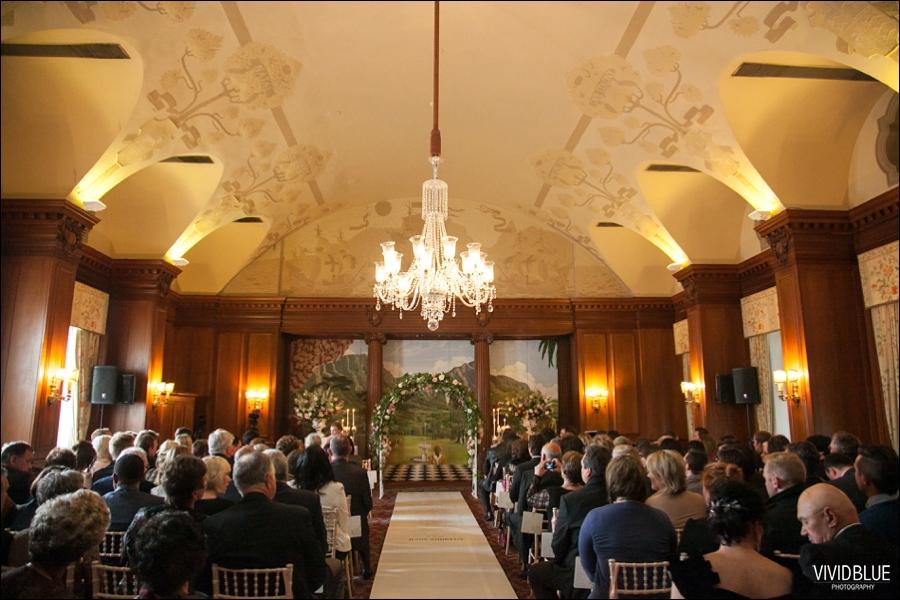 Vivid-Blue-Jacques-Suzanne-Mount-Nelson-Wedding-Aleit040