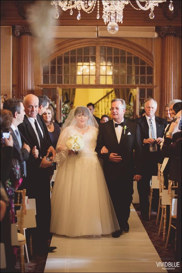 Vivid-Blue-Jacques-Suzanne-Mount-Nelson-Wedding-Aleit046