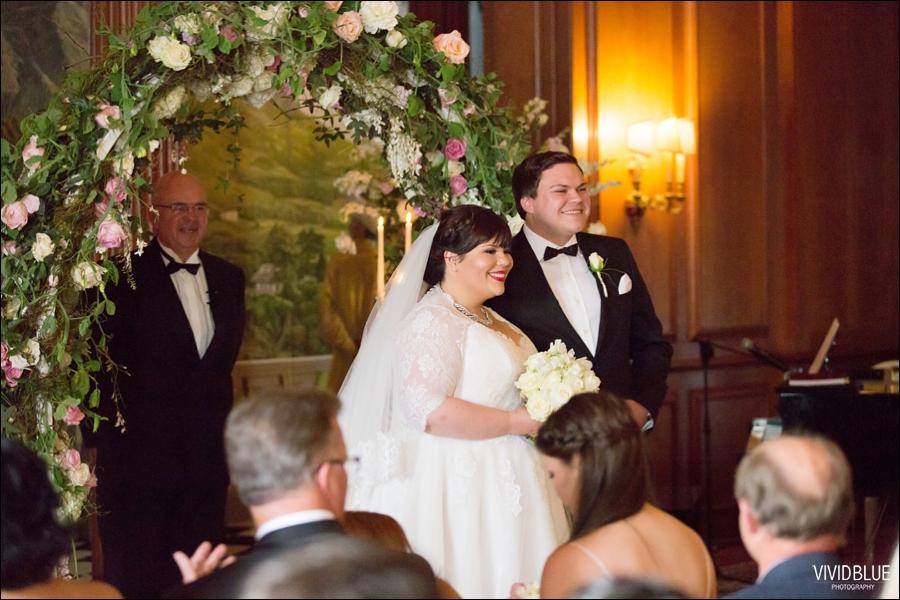 Vivid-Blue-Jacques-Suzanne-Mount-Nelson-Wedding-Aleit047