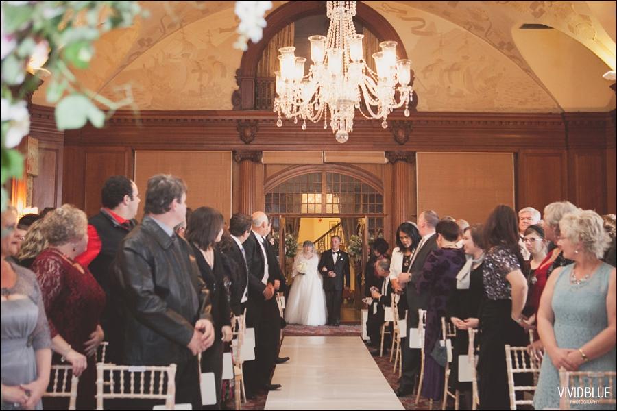 Vivid-Blue-Jacques-Suzanne-Mount-Nelson-Wedding-Aleit051