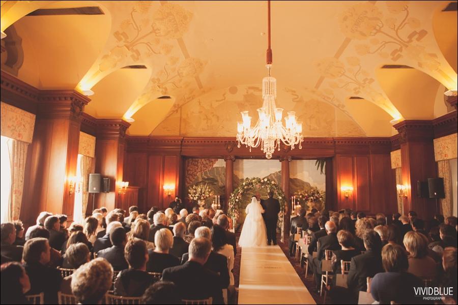 Vivid-Blue-Jacques-Suzanne-Mount-Nelson-Wedding-Aleit055