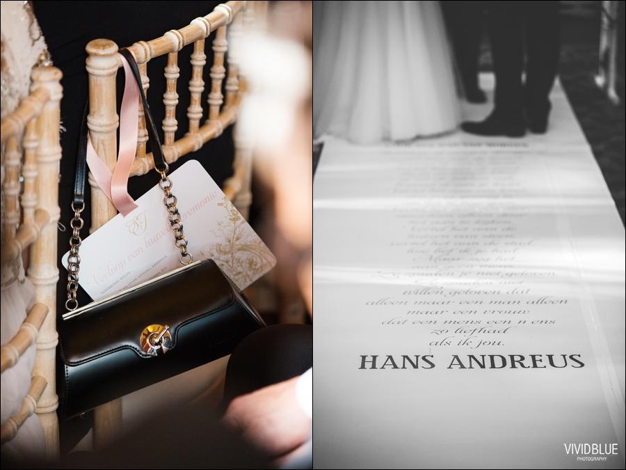 Vivid-Blue-Jacques-Suzanne-Mount-Nelson-Wedding-Aleit057