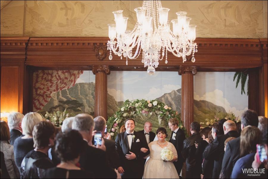 Vivid-Blue-Jacques-Suzanne-Mount-Nelson-Wedding-Aleit061