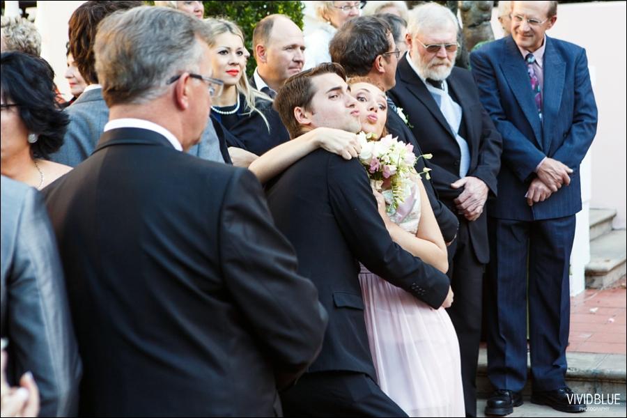 Vivid-Blue-Jacques-Suzanne-Mount-Nelson-Wedding-Aleit065