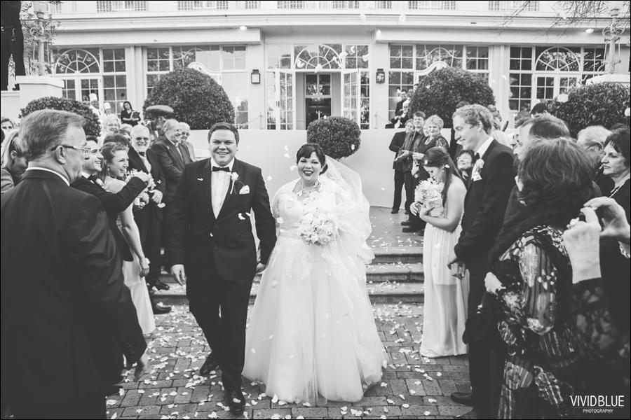 Vivid-Blue-Jacques-Suzanne-Mount-Nelson-Wedding-Aleit066