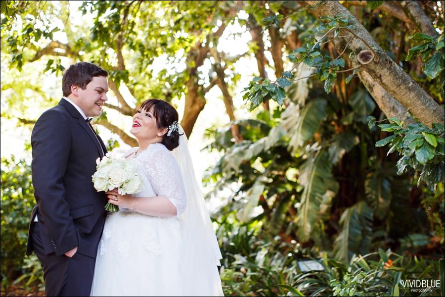 Vivid-Blue-Jacques-Suzanne-Mount-Nelson-Wedding-Aleit081