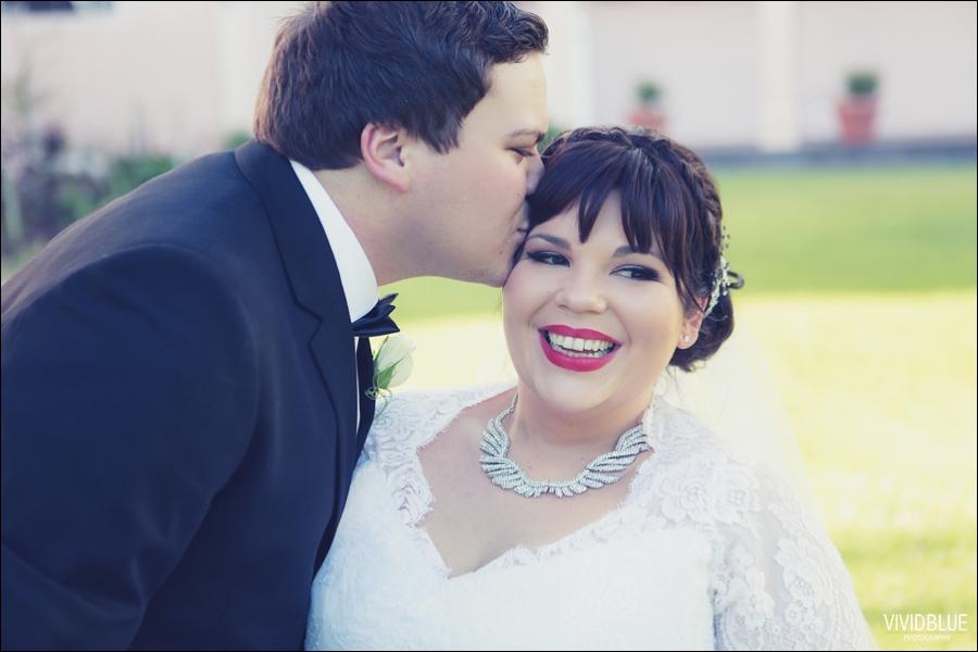Vivid-Blue-Jacques-Suzanne-Mount-Nelson-Wedding-Aleit085