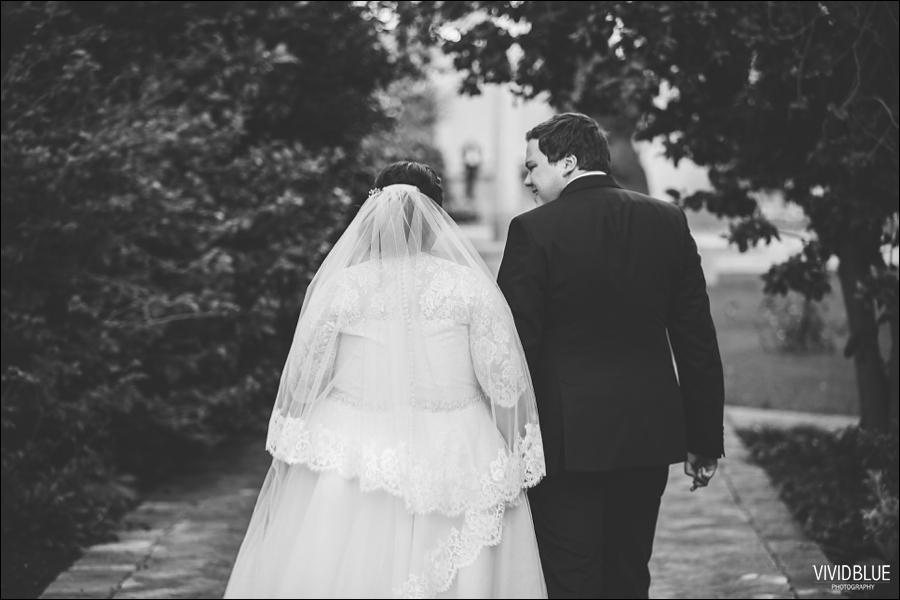 Vivid-Blue-Jacques-Suzanne-Mount-Nelson-Wedding-Aleit088