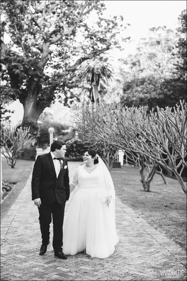 Vivid-Blue-Jacques-Suzanne-Mount-Nelson-Wedding-Aleit092