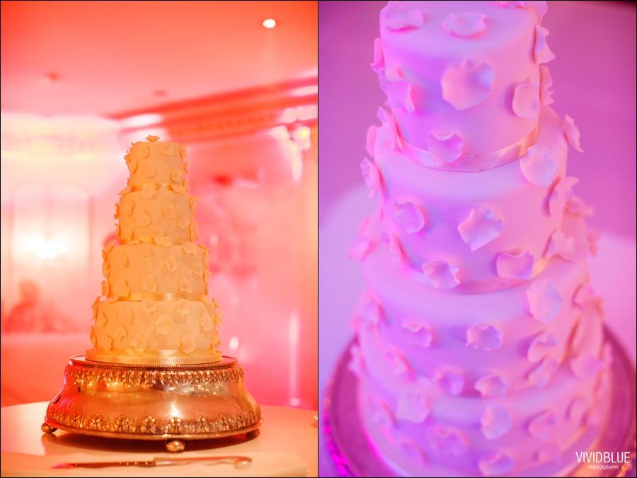 Vivid-Blue-Jacques-Suzanne-Mount-Nelson-Wedding-Aleit098