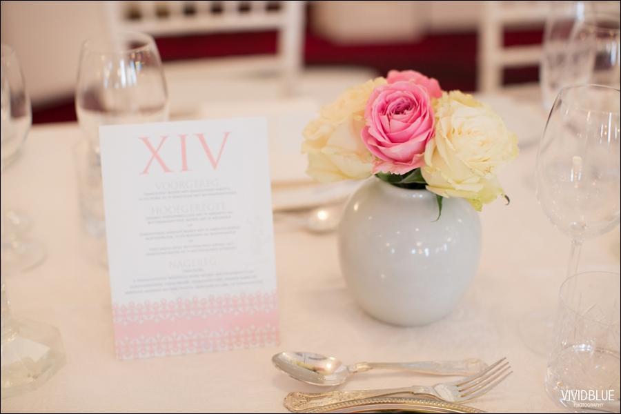 Vivid-Blue-Jacques-Suzanne-Mount-Nelson-Wedding-Aleit100