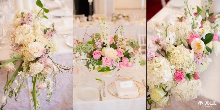 Vivid-Blue-Jacques-Suzanne-Mount-Nelson-Wedding-Aleit101