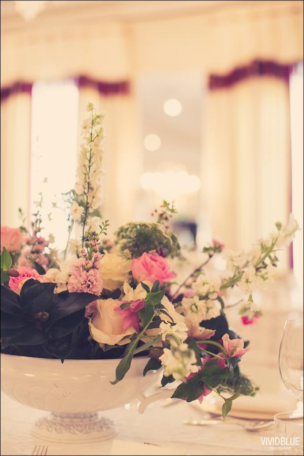 Vivid-Blue-Jacques-Suzanne-Mount-Nelson-Wedding-Aleit102