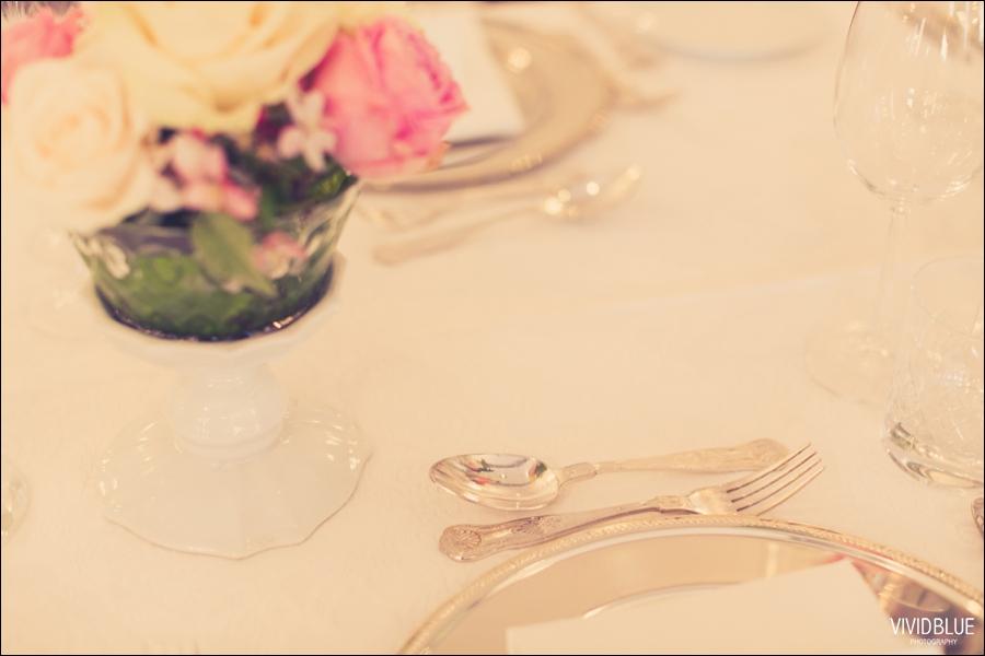 Vivid-Blue-Jacques-Suzanne-Mount-Nelson-Wedding-Aleit103