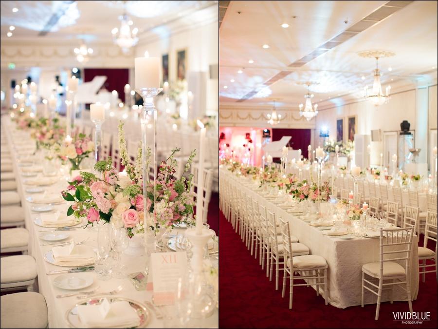 Vivid-Blue-Jacques-Suzanne-Mount-Nelson-Wedding-Aleit106