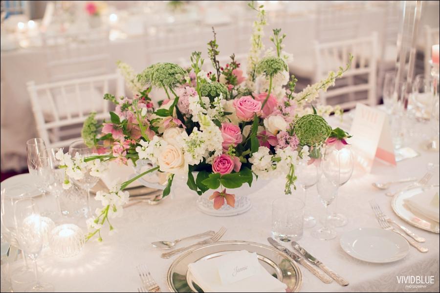 Vivid-Blue-Jacques-Suzanne-Mount-Nelson-Wedding-Aleit108