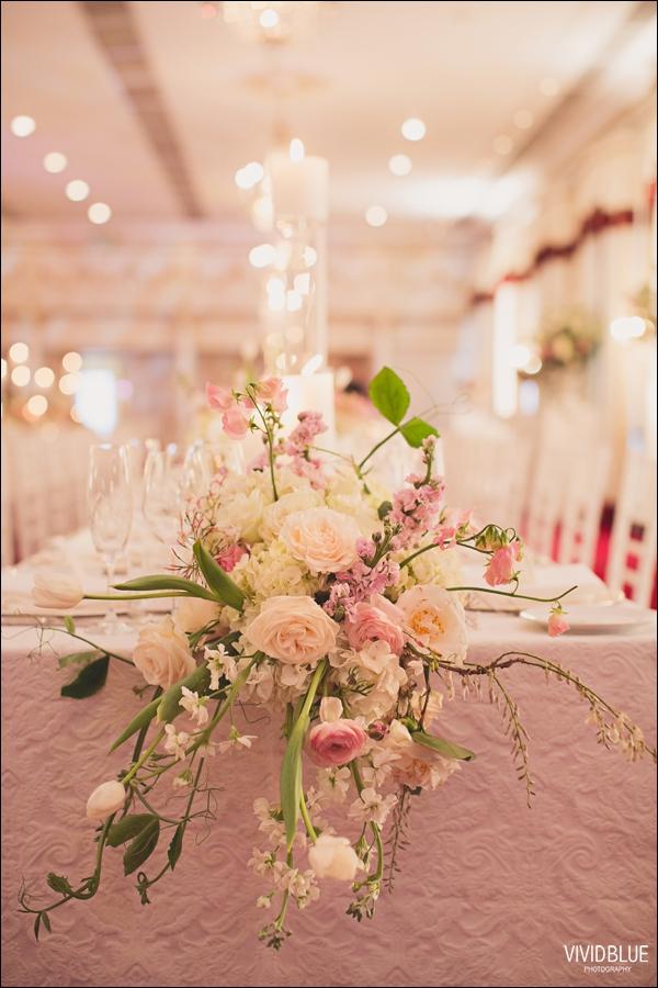 Vivid-Blue-Jacques-Suzanne-Mount-Nelson-Wedding-Aleit110