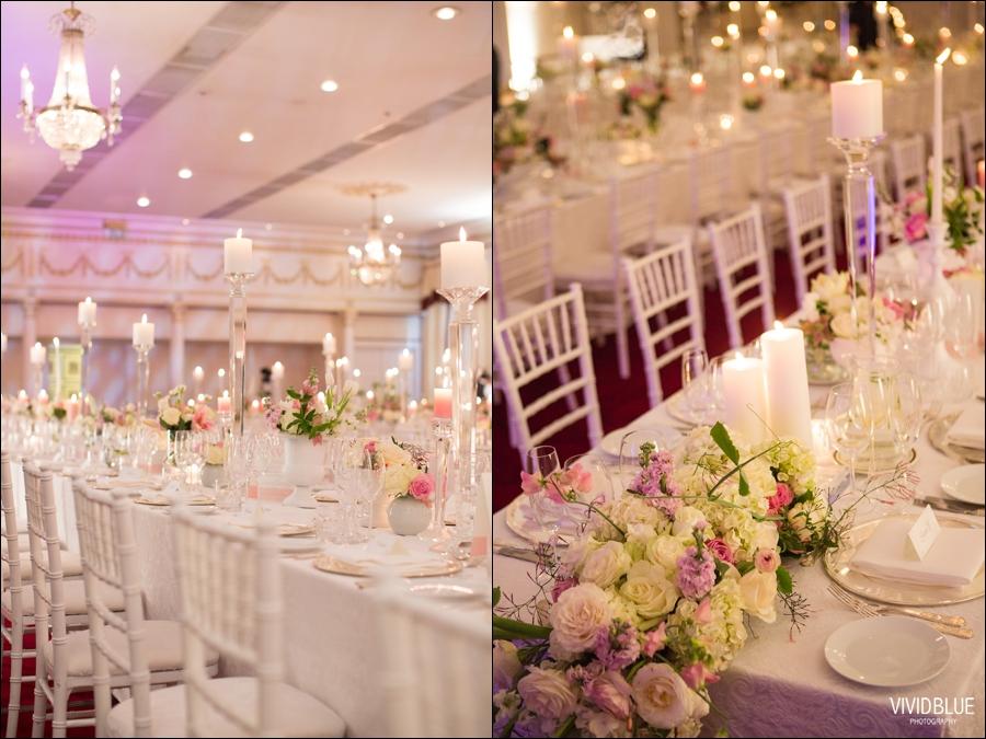 Vivid-Blue-Jacques-Suzanne-Mount-Nelson-Wedding-Aleit112